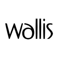 Wallis UK coupons