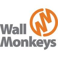 WallMonkeys coupons