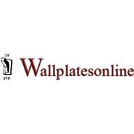 Wallplatesonline.com coupons