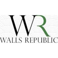 Walls Republic coupons