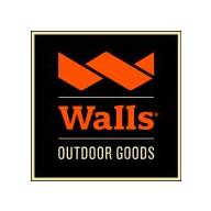 Walls coupons