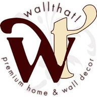 wallthat coupons