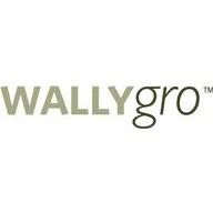Wallygro coupons