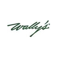 Wally's Wines on the Web coupons