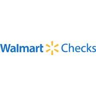 Walmart Checks coupons