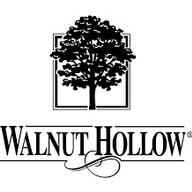 Walnut Hollow coupons
