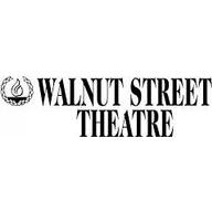 Walnut Street Theatre coupons