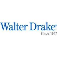 WalterDrake coupons