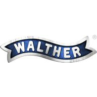 Walther coupons