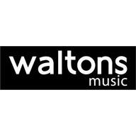 Waltons coupons