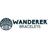 Wanderer Bracelets coupons