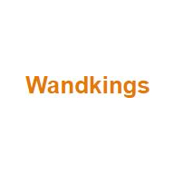 Wandkings coupons