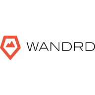WANDRD coupons