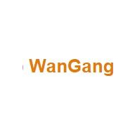 WanGang coupons