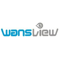 Wansview coupons