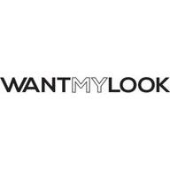 WantMyLook coupons