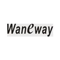 Wanway coupons