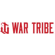 War Tribe Gear coupons
