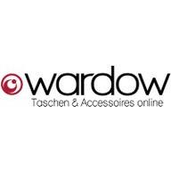 Wardow coupons