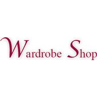Wardrobe Shop coupons