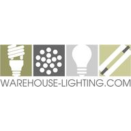 Warehouse Lighting coupons