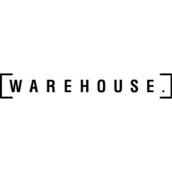 Warehouse UK coupons