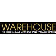 Warehouse coupons
