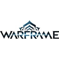 Warframe coupons