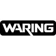 Waring coupons