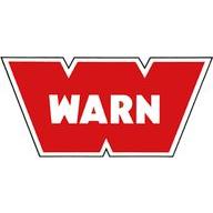 Warn coupons