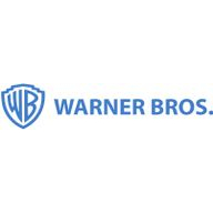 Warner Home Video - Games coupons
