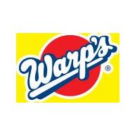 Warp Bros. coupons