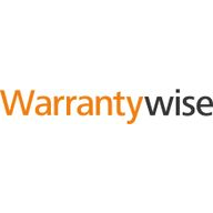 Warrantywise coupons