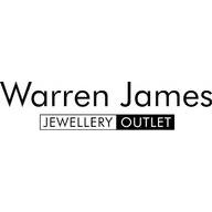 Warren James coupons