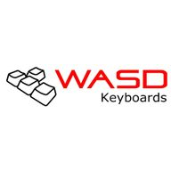 WASD Keyboards coupons