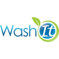 Wash It coupons