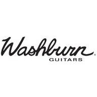 Washburn coupons