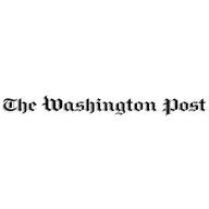 Washington Post coupons