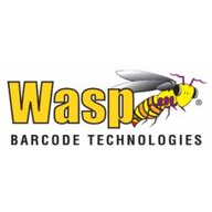 Wasp coupons