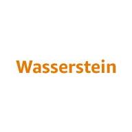 Wasserstein coupons