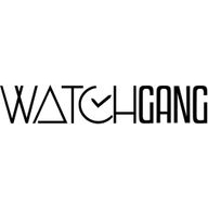Watch Gang coupons