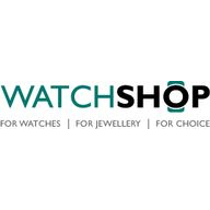Watch Shop coupons