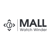 Watch Winder Mall coupons