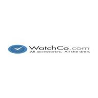 WatchCo.com coupons