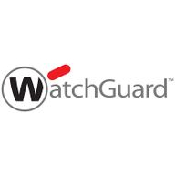 WatchGuard coupons