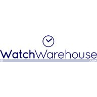 WatchWarehouse coupons