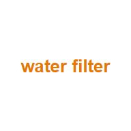 water filter coupons