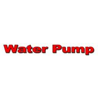 Water Pump coupons