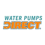 Water Pumps Direct coupons