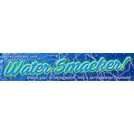 Water Smacker coupons